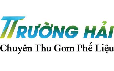 Thu Gom Phế Liệu